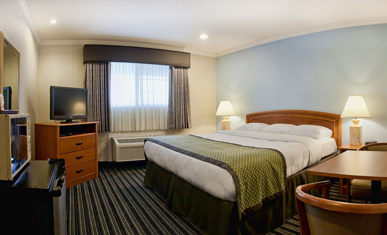 Enjoy photos of our independent boutique hotel in palo alto for Independent boutique hotels
