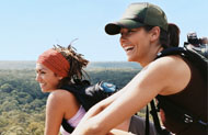 Hit the Hiking & Biking Trails of Palo Alto Hotel